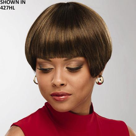 Yvette Wig by Especially Yours®