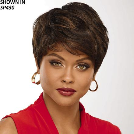 Viv Wig by Especially Yours®