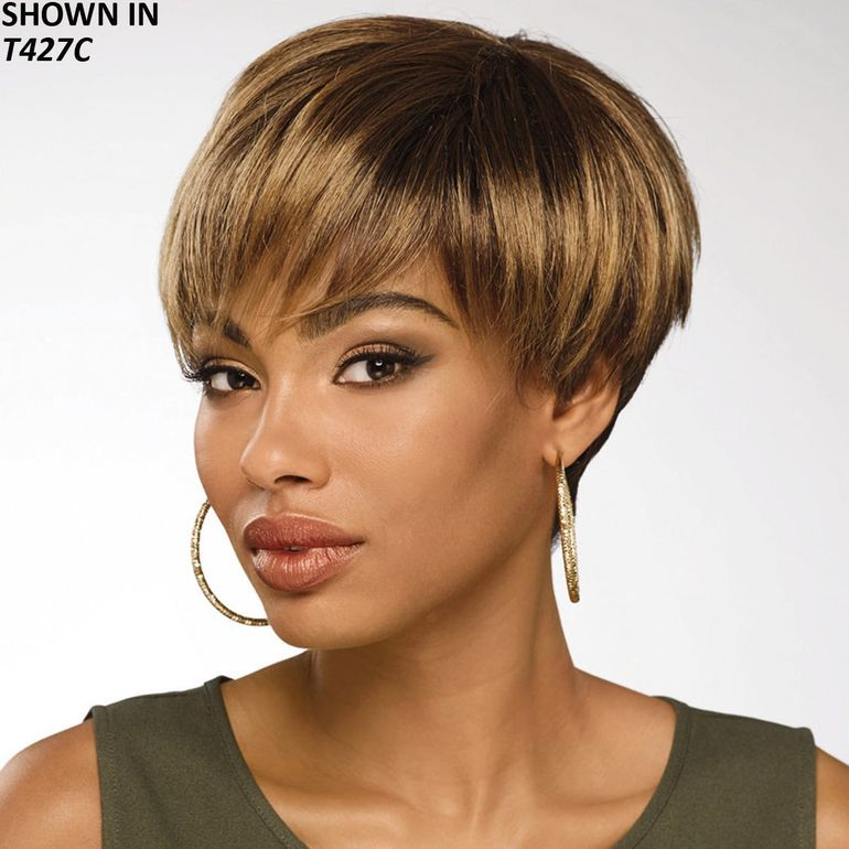 Carmela Wig by Especially Yours®