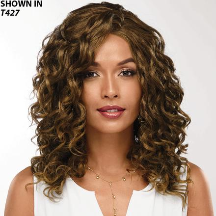 Daniella Wig by Especially Yours®