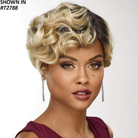 Essence Wig by Especially Yours®