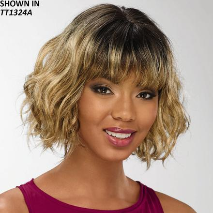 Malia SELECT Collection Wig by Especially Yours®