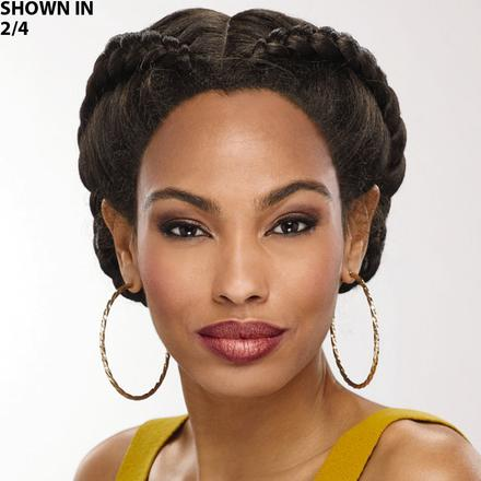 Ainsley Lace Front Wig by Especially Yours®