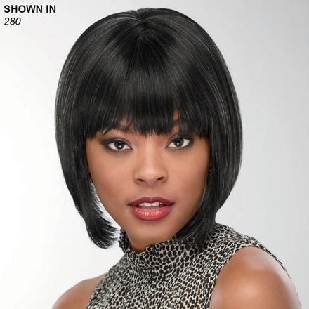 Sylvie Wig by Especially Yours®