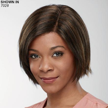 Raquel Lace Front Wig by Especially Yours®