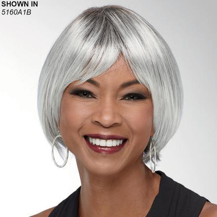Elora Wig by Diahann Carroll™
