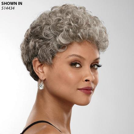 Wigs For African American Women  Short 250ce4efba
