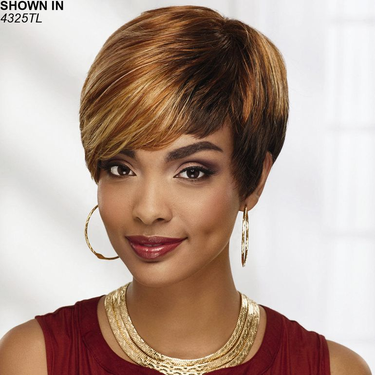 Tango SELECT Collection Wig by Especially Yours®