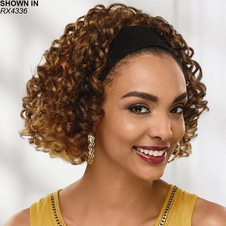 Cutie Headband Hair Piece by Especially Yours®