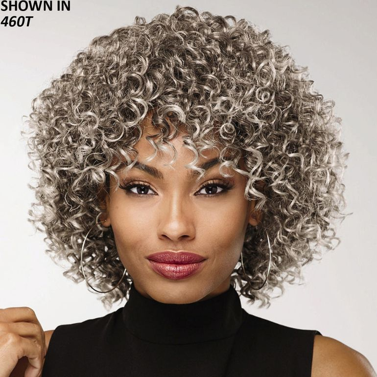 Lush Wig by Especially Yours®