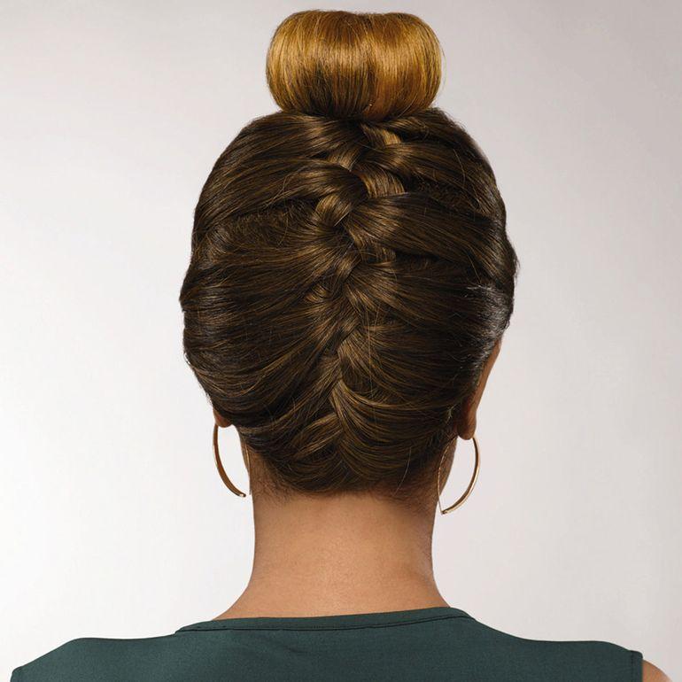 Rhonda Wig by Especially Yours®