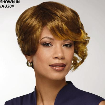 Fleur SELECT Collection Wig by Especially Yours®