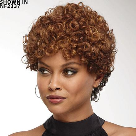Millie Human Hair Wig by Especially Yours®