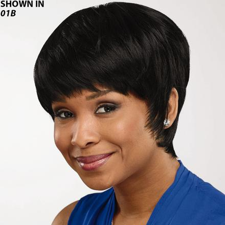Perisa WhisperLite® Wig by Especially Yours®