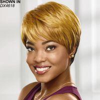 Supreme Futura Wig by Vivica Fox (Exclusive Style)