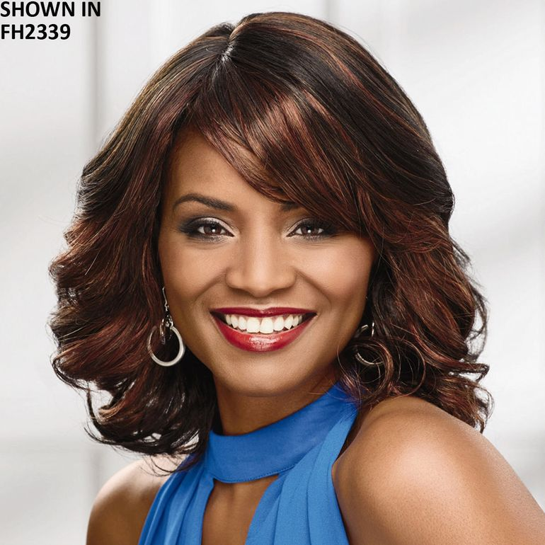Dawn SELECT Collection Wig by Especially Yours®