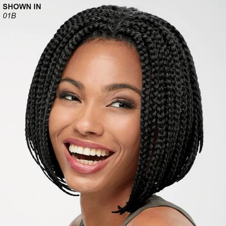 Ria Lace Front Wig by Especially Yours®