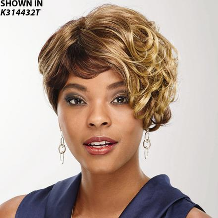 Glenda Wig by Especially Yours®