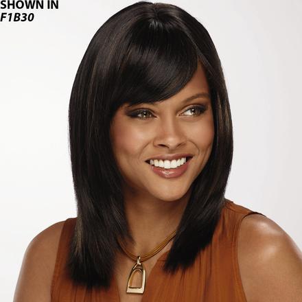 Desita Wig by Especially Yours®