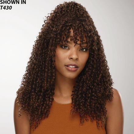 Willa Wig by Especially Yours®